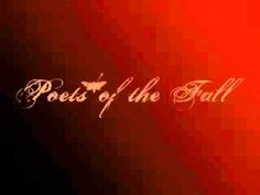 Poets of the Fall - No End No Beginning [HQ] New song! - YouTube