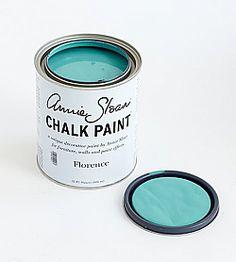Chalk+Paint®,+Florence $11.95 4oz
