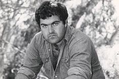 IN MEMORY of WALTER OLKEWICZ on his BIRTHDAY - Born Walter Olkewicz, American character actor. He played Marko in the short-lived TV series Wizards and Warriors and Coach Wordman in the feature film Making the Grade. May 14, 1948 - April 6, 2021 (lengthy illness)