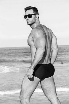 men sunglasses for summer