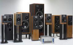 atc speakers - Google Search