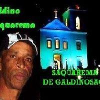 SAQUAREMA É DE GALDINOSAQUA by Galdino Saquarema on SoundCloud