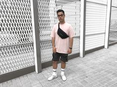 It has been so hot recently. Even in places like the UK the temperature has been crazy. I have always thought that dressing up is more difficult during this time of the year, as it… View Post