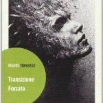 """""""Transizione forzata"""" di Mauro Travasso"""