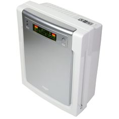 The Winix Ultimate True HEPA pet air cleaner uses PlasmaWave technology to clean the air. The Winix Ultimate Pet Series WAC9500 Air Cleaner combines superior air filtration and advanced odor control.