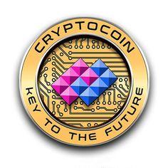 bitcoin rata de schimb africa de sud comerțul cu bitcoin australia