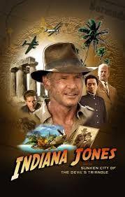 Indiana Jones 3 Streaming : indiana, jones, streaming, Indiana, Jones, Streaming, Complet, #IndianaJones5, #IndianaJones5streaming, #IndianaJones5streamingVF, Jones,, Adventure,
