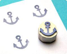 Sellos:DIY stamps