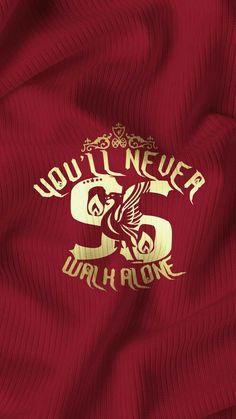 Ynwa Liverpool, Salah Liverpool, Liverpool Players, Liverpool Fans, Liverpool Football Club, Lfc Wallpaper, Liverpool Fc Wallpaper, Liverpool Wallpapers, Liverpool You'll Never Walk Alone
