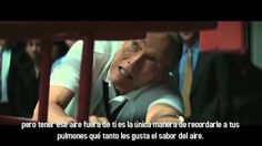 TOCANDO FONDO - MOTIVACION PARA EL EXITO