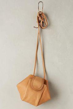 Ambrose Crossbody Bag