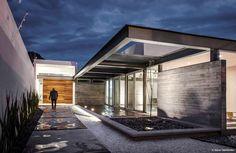 TCH House, © Oscar Hernández