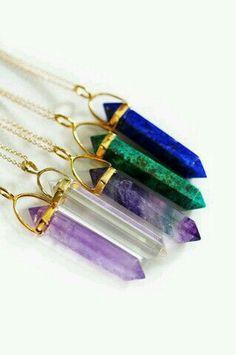 Imagem de indie and necklace