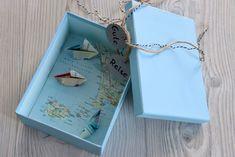 Valentines Diy, Diy And Crafts, Bride, Blog, Gifts, Home Decor, Gerhard, Manualidades, Travel Gifts