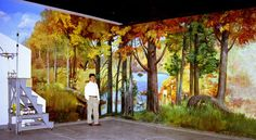 Google Image Result for http://yushanarts.com/wp-content/gallery/murals/2000-mural-for-2001new-england-forest.jpg