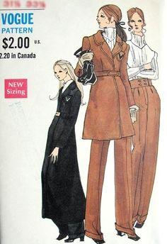 73d279ad0e5 1960s FAB Mini or Maxi High Waisted Coat
