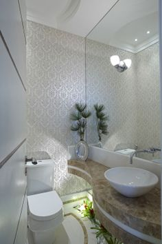 Projetos Residenciais   Arquiteto Aquiles Nícolas Kílaris