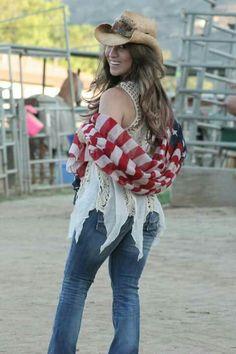 Usa Baby, Striped Scarves, Slacks, Kimono Top, Stripes, Tank Tops, My Style, Jeans, Infinity