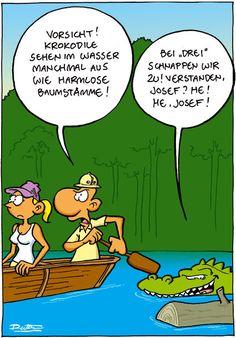 Ruthe.de | Home | Sprüche | Pinterest | Zeichentrick, Zuhause und ...