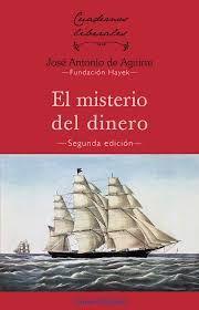 El misterio del dinero. / José Antonio de Aguirre.. -- [Madrid] : Union editorial., 2019. Madrid, Editorial, Movie Posters, Money, Film Poster, Billboard, Film Posters