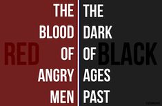 Les Miserables couldn't be any similar to Hyde in colors. Red being the blood and anger, black representing Jekyll's dark past. Les Miserables, Broadway Theatre, Musical Theatre, Victor Hugo, Heart Echo, Theatre Nerds, Theater, Memes, Singing