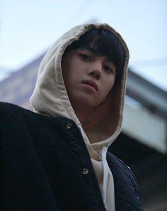 Ulzzang Boy, Seong, Raincoat, Boyfriend, Kpop, Actors, Wattpad, Boys, Collection