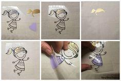 mehrfarbig-plotten-mit-doodle-dateien