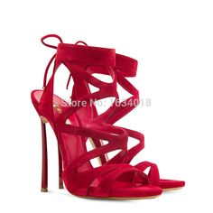 =>>CheapTop Brand Designer Red Shoes Woman Metal High Heel Sandals Open Toe Summer Shoes Hollow Out Sandalias Lace Up Sapato FemininoTop Brand Designer Red Shoes Woman Metal High Heel Sandals Open Toe Summer Shoes Hollow Out Sandalias Lace Up Sapato FemininoBest...Cleck Hot Deals >>> http://id371296054.cloudns.ditchyourip.com/32324338524.html images