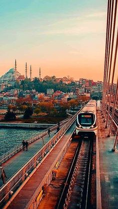 In Istanbul, Turkey. Istanbul City, Istanbul Travel, Wonderful Places, Beautiful Places, Travel Around The World, Around The Worlds, Places To Travel, Places To Visit, Portugal Vacation