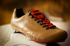 Nice vintage looking shoes