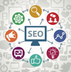 Top SEO Company Noida - Grow your business with SEO services Noida. get professional SEO services at affordable prices by SEO Agency in Noida. we offer best quality search engine optimization services at reasonabale prices in Noida. Marketing Services, Seo Services Company, Best Seo Services, Best Seo Company, Online Marketing, Internet Marketing, Media Marketing, Business Marketing, Marketing Proposal