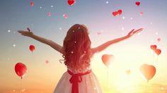 لك قلبي وفؤادي أيها القلب الحبيب – الرائعة عبير نعمة