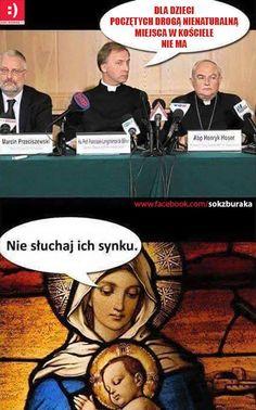 Codzienna dawka czarnego humoru - strona 11790 - Sadistic.pl