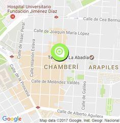 Our Madrid locals' favorite restaurants – for breakfast, lunch, tapas & dinner