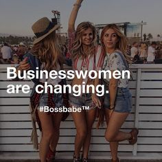 Huge #BossBabe Announcement... The power duo behind @whowhatwear Katherine Power & Hillary Kerr will be hosting their very own Masterclass with us on 05/11!  The former Elle editors completely disrupted and transformed the blog and influencer world and through their company Clique Media have built a network of over 31000000 online followers with 12M visitors per month. Ready to learn from the best? Ready to have ALL of your questions answered? You're going to want to be signed up to the…