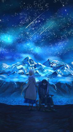 Anime Wallpaper Phone, Cool Anime Wallpapers, Marvel Wallpaper, Animes Wallpapers, Sao Anime, Rwby Anime, Fanarts Anime, Online Anime, Online Art