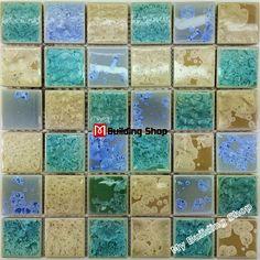 tile, mosaic tile, porcelain mosaic, porcelain tile, kitchen backsplash porcelain tile, bathroom wall tiles, ceramic tile, ceramic wall tile, ceramic mosaic, porcelain tile backsplash,porcelain wall tile,mosaic wall tile,kitchen wall tile,bathroom tiles