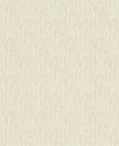 Steve Leung Yuan Wallpaper - contemporary - wallpaper - Design Public