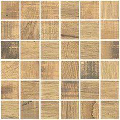 14 Best Non-slip floors for Grandma's bathroom images ...