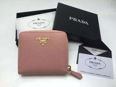 prada Wallet, ID : 52578(FORSALE:a@yybags.com), prada style bag, prada leather totes on sale, prada women s wallet, prada best leather briefcase, black prada wallet, prada for sale online, prada cheap kids backpacks, classic prada handbag, prada black leather purse, prada handbags women, prada t shirt online shop, www prada #pradaWallet #prada #prada #shopping