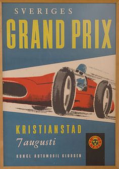 1000 images about cars and pilots 1950 1989 on for Garage jean behra