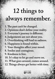 Life quotes - 147 Motivational Quotes And Inspirational Sayings To Inspire Success 094 Quotable Quotes, Wisdom Quotes, Quotes To Live By, Walk Away Quotes, Humility Quotes, Quotes On Encouragement, Hang On Quotes, Quotes About Forgiveness, Respect Quotes Lack Of