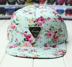 Light Blue Peony Flower Print Women's Hip Pop Snapback Cap Baseball KPOP Hat for sale online Bone Floral, Blue Peonies, Hip Pop, Peony Flower, Snapback Cap, Diamond Are A Girls Best Friend, Flower Prints, Caps Hats, Light Blue