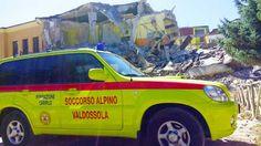 DOMODOSSOLA+-13-03-2017-+Il+Vco+intende+aiutare+le+zoneterremotate+ad+avere+una+squadra+di+protezione+civile.++Anche+nel+Vco+parte+la+raccolta+fondi+per+le+zone+terremotate+del+centro+Italia+da+part