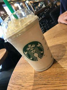 Copo Starbucks, Starbucks Secret Menu, Starbucks Drinks, Starbucks Coffee, Hot Coffee, Coffee Drinks, Coffee Cups, Fake Instagram, Story Instagram