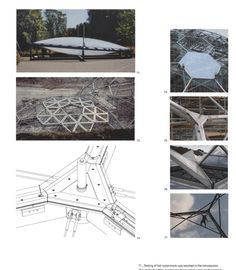 #ClippedOnIssuu from ETFE: Technology and Design