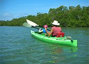 Things to do in Port St. Lucie