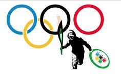 Marijuana Testing And The 2014 Olympics