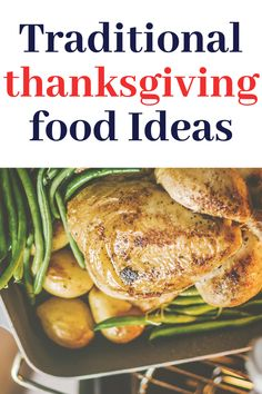 Are you wondering what to cook for thanksgiving holiday? Here is a list of best healthy thanksgiving Thanksgiving Food List, Southern Thanksgiving Recipes, Traditional Thanksgiving Recipes, Healthy Holiday Recipes, Thanksgiving Appetizers, Thanksgiving Holiday, Thanksgiving Decorations, Healthy Appetizers, Appetizer Recipes