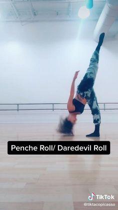 Gymnastics Stretches, Gymnastics Tricks, Gymnastics Skills, Acrobatic Gymnastics, Gymnastics Workout, Easy Gymnastics Moves, Gymnastics For Beginners, Flexibility Dance, Flexibility Workout